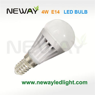 5W E14 LED Bulb,E17 LED Bulb,E14 LED Lamp,E14 LED Lamp