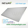 54w 1200x600 led ceiling lighting panel1200x600mm led panel light view enlarge image aloadofball Images