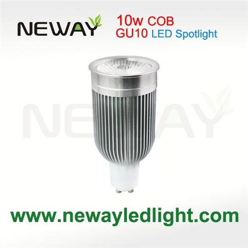 cob gu10 led spotlight bulb 10w cob gu10 led spotlight bulb 10w cob led lamp gu10 led sptlight. Black Bedroom Furniture Sets. Home Design Ideas