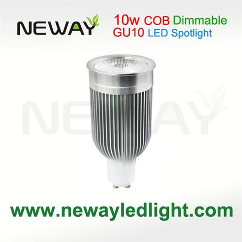 dimmable 10w led spotlight cob gu10 dimmable 10w led spotlight cob gu10 dimmable 10w led spot. Black Bedroom Furniture Sets. Home Design Ideas