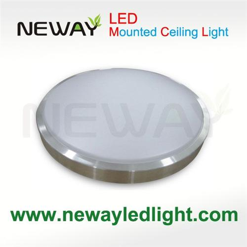 12w 18w 27w low profile led ceiling light fixturesled office view enlarge image mozeypictures Images
