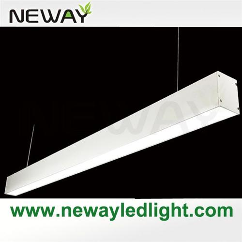 Basement Drop Ceiling Led Lighting Installing a Drop Ceiling in a