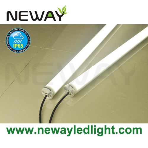 led fluorescent lamp t8 24w led tube light fixture outdoor t8 3ft. Black Bedroom Furniture Sets. Home Design Ideas