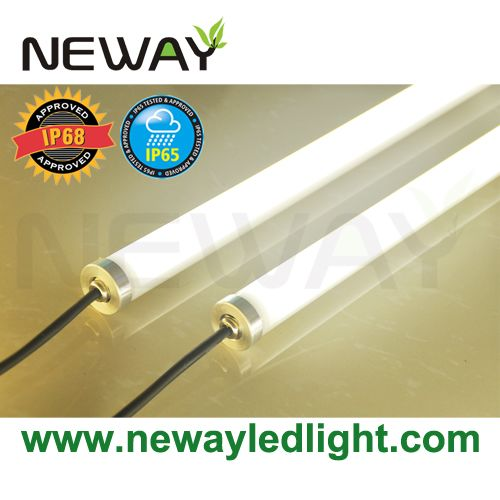 Watch likewise Dc 24v 36w Ip65 Waterproof Tube Led Lighting 4 Feet Supplier in addition Led Lighting likewise Led 20Strip 20Light 20Application likewise 181648457183. on led strip lighting kit