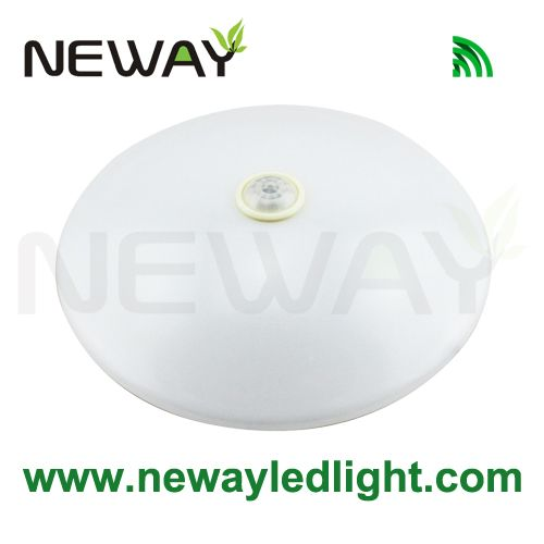 12w led wireless ceiling light with motion sensorled ceiling view enlarge image mozeypictures Image collections