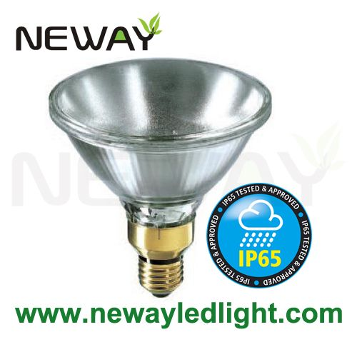 9 watt e27 led par38 flood light bulbs waterproof ip65 240v smd5730 9 watt e27 led par38 flood light bulbs waterproof ip65 240v smd5730 audiocablefo
