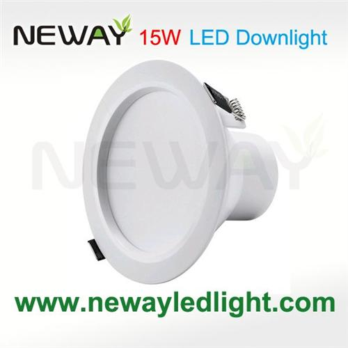Low Profile Led Recessed Lighting Adorable 60W LED Recessed Ceiling Light Fixtureslow Profile Led Recessed