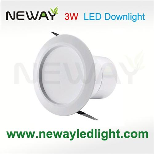 watt best led recessed lights 4 inch led recessed light reviews led