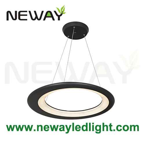View Enlarge Image  sc 1 st  Neway Lighting Intu0027l Co.Ltd : oval pendant light - azcodes.com