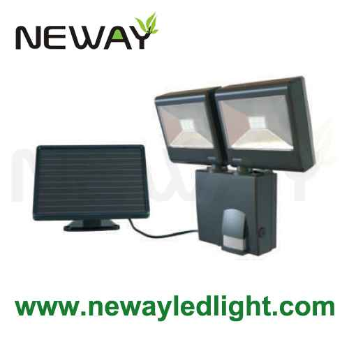 5w high power led solar outdoor pir motion sensor security flood 5w high power led solar outdoor pir motion sensor security flood light workwithnaturefo