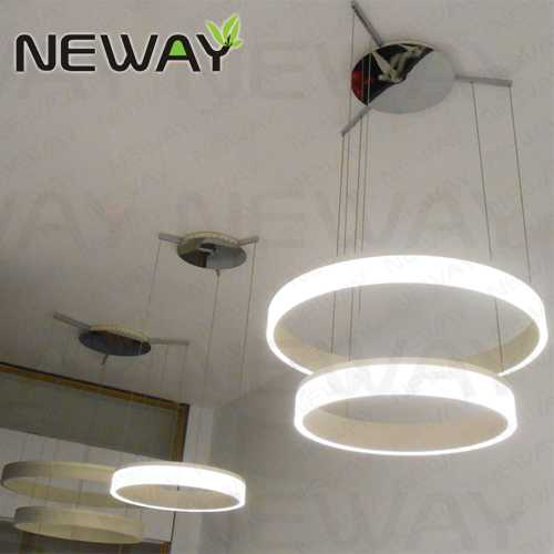 Neway Lighting Intu0027l Co.,Ltd