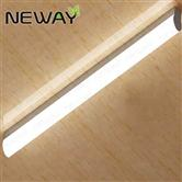 24W36W48W60W LED Linear Tube Ceiling Light Fixtures Ceiling Lighting