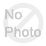 100cm Linear Led Square Aluminum Profile Ceiling Pendant