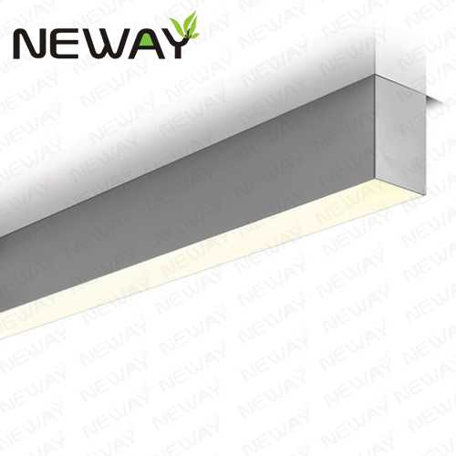15w 60w surface mount ceiling led linear lamps linear led bulbs view enlarge image aloadofball Images