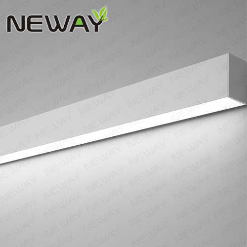 15W 60W Led Interior Wall Down Lights Modern Lamps