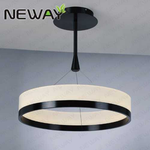 200mm 400mm 600mm 800mm 1000mm hanging pendant lights drop led lights