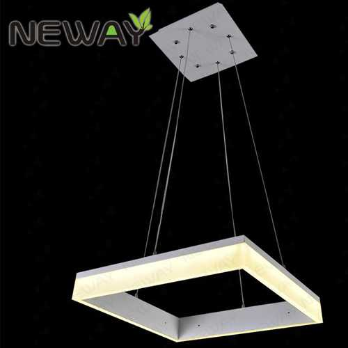 Modern residential lighting manufacturers deco lamp led for Modern residential lighting