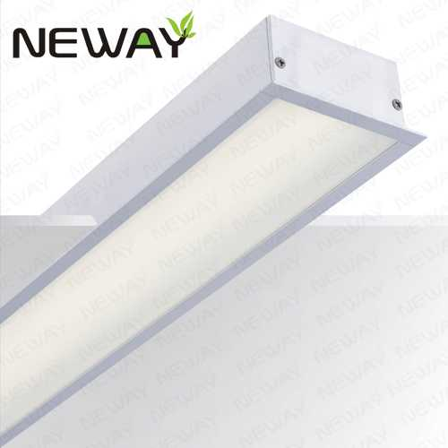 15w 60w super bright recessed luminaires led linear lightrecessed view enlarge image mozeypictures Gallery