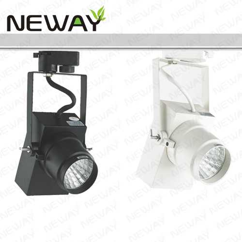 30w camera style high efficacy low profile led track light bulbs view enlarge image aloadofball Images