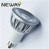 5W 7W E11 LED Spot Light Bulb Triac Dimmable with Triac Dimming Dimmer