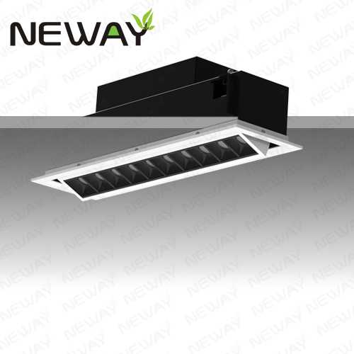 15w 30w architectural led wall washer adjustable spot led lighting view enlarge image aloadofball Gallery