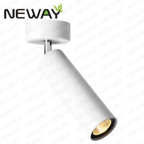 30w Indoor Surface Mounted Down Light