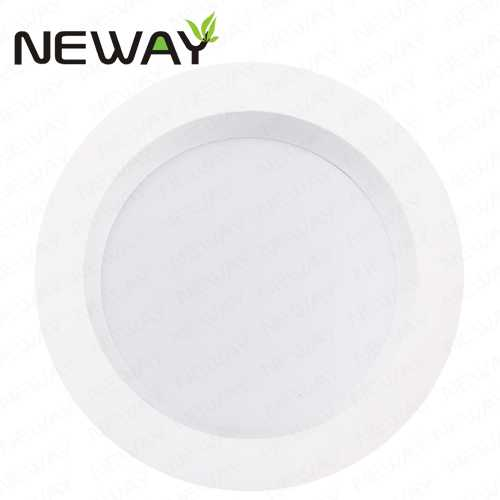 IP44 50W Shop Recessed Downlights Recessed LED Lighting