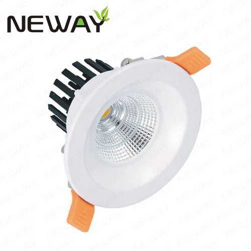 40w 20w 7w energy efficient led recessed downlight led lighting view enlarge image aloadofball Image collections