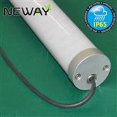 70mm IP65 Waterproof LED Tube Lights 50W 60W