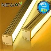 IP65 Waterproof LED Linear Light 36W 48W 60W